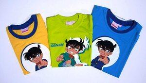企画展示「さぁ!夏だ!Tシャツ集まれ!」